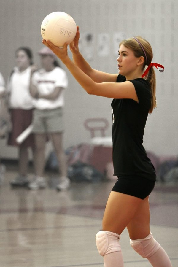 volleyball-1544453_1280